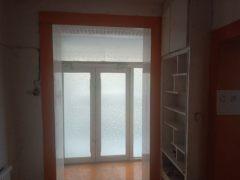 2室1厅1卫1000元/月60m²出租