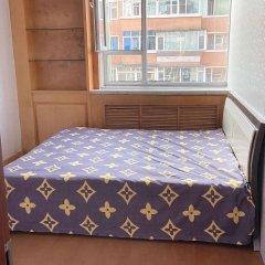 (转盘)东宝一条街5室1厅1卫510元/月140m²出租