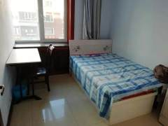 4室1厅4卫650元/月82m²精装修出租