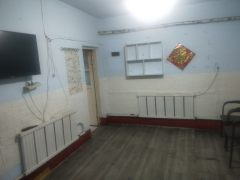 2室1厅1卫800元/月41m²出租
