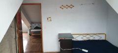 (石油化)农行家属楼2室1厅1卫300元/月20m²出租