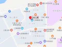 (江南)江南丽园B区4室0厅0卫550元/月4m²出租