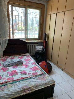 (集贸)集贸附近4室1厅1卫700元/月98m²出租
