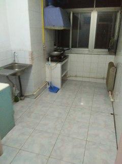 2室1厅1卫750元/月60m²简单装修出租