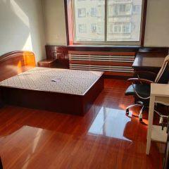 (集贸)集贸附近2室1厅1卫900元/月80m²出租