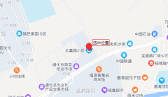 (206)丰鑫园小区1室1厅1卫550元/月34m²毛坯房出租