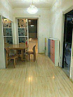 (民主路)民强小区2室1厅1卫1500元/月80.81m²出租