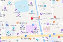 (集贸)集贸附近2室1厅1卫750元/月60m²出租
